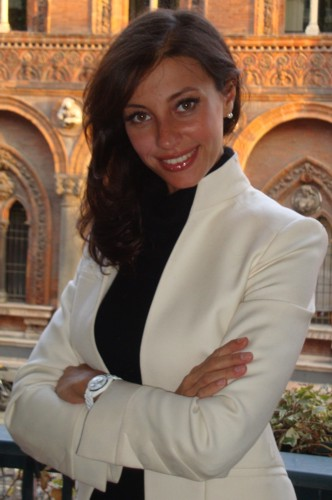Viviana Grasso